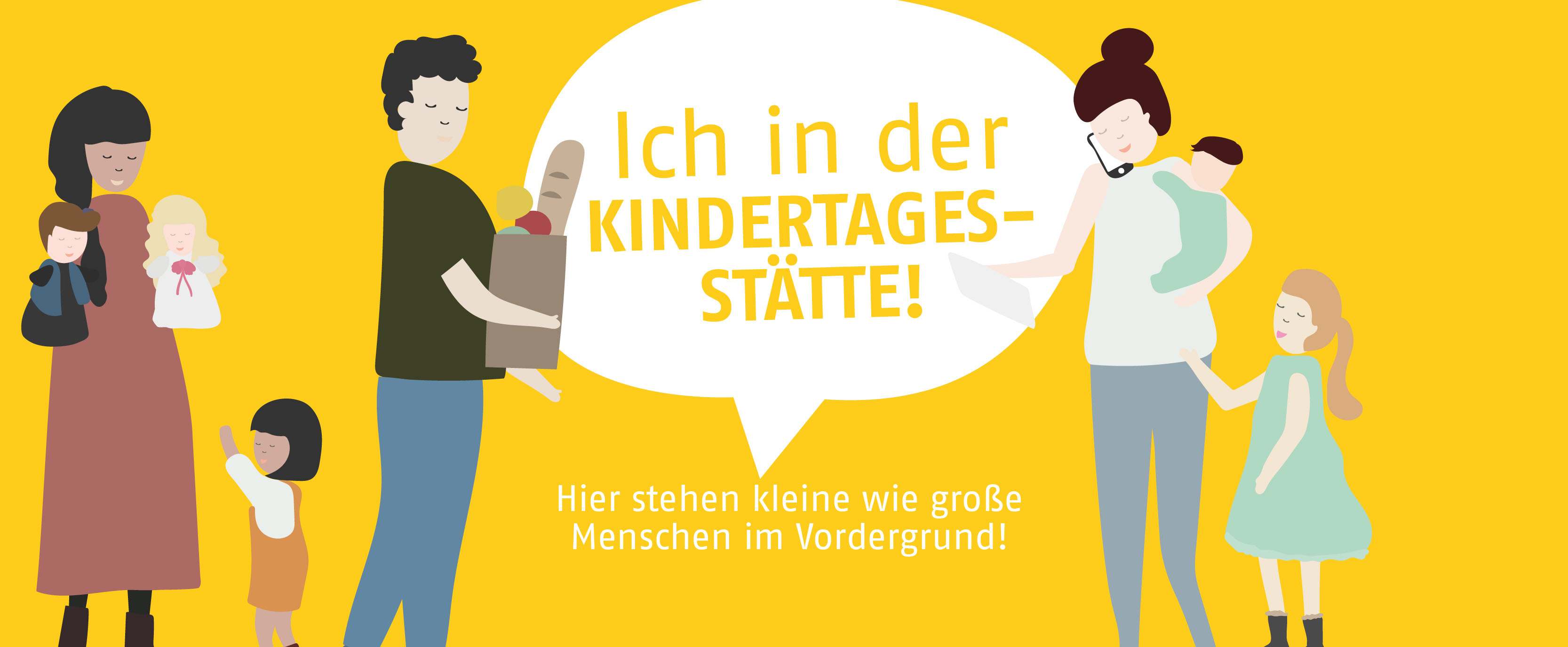 AWO Bezirksverband Ober- und Mittelfranken e. V. - Kindertagesstätten